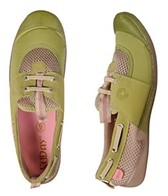 Cudas Women's Voyage Watershoes