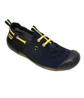 Cudas Women's Voyage Water Shoes