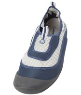 Men's Flatwater Water Shoes