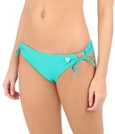 Body Glove Solid Surf Rider Bottom