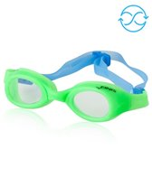 FINIS Kids' Fruit Basket Goggle