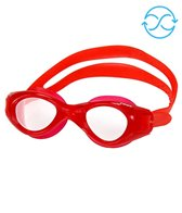 FINIS Nitro Youth Goggle