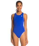 TYR Durafast Solid Maxfit Swimsuit