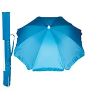 Wet Products Beach Umbrella Sling Pack w/ Tilt