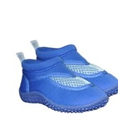 i play. by Green Sprouts Kid's Swim Shoes
