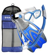 u.s.-divers-icon-seabreeze--proflex-cbag-snorkel-mask-and-fin-set