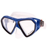 U.S. Divers Cardiff LX Swim Mask