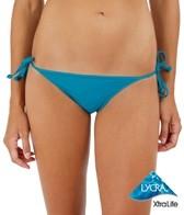 Sporti Tie Side Bikini Bottom