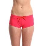 Sporti Sporty Swim Short