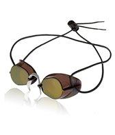 sporti-antifog-swedish-metallic-goggle-+-bungee-strap