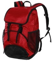 Sporti Performance Backpack II