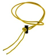 1Line Sports G-Cord Bungee
