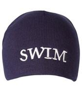 1line-sports-swim-beanie