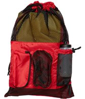 sporti-equipment-mesh-bag