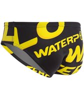 Turbo Radical Water Polo Suit
