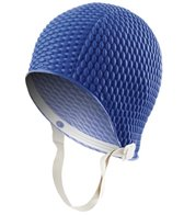 sporti-bubble-cap-with-chin-strap