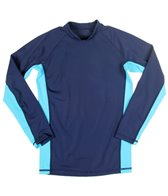 sporti-youth-unisex-l-s-sport-fit-rashguard