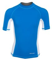 sporti-youth-unisex-s-s-sport-fit-rashguard