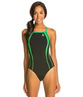 TYR Durafast Splice Diamondfit One Piece Swimsuit