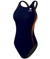 TYR Durafast Splice Maxfit One Piece Swimsuit