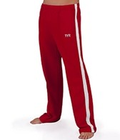tyr-freestyle-stripe-male-warm-up-pant