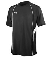 TYR Alliance Male Tech Tee