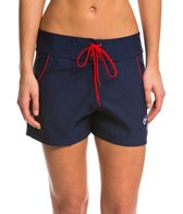 TYR Guard Female Short