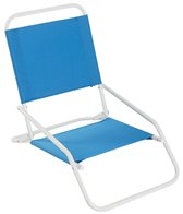 wet-products-balboa-beach-chair