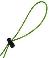 sporti-bungee-strap