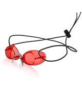 sporti-antifog-swedish-goggle-+-bungee-strap