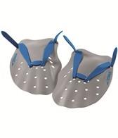 speedo-contoured-swim-paddles