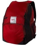 nike-swim-solid-team-backpack