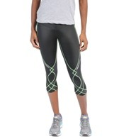 cw-x-womens-stabilyx-3-4-length-tight