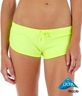sporti-neon-sporty-swim-short