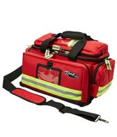 KEMP Professional Trauma Lifeguard Bag