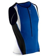 Sugoi Men's Turbo Tri Tank