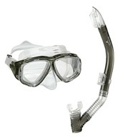 speedo-adult-adventure-mask-and-snorkel-set
