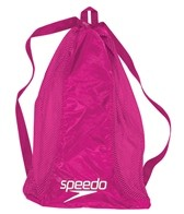 speedo-deluxe-mesh-equipment-bag