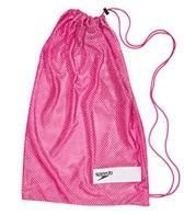 speedo-mesh-equipment-bag