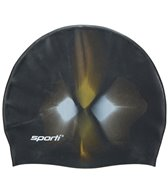 sporti-multi-color-silicone-swim-cap