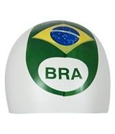 sporti-silicone-brazil-cap