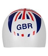 sporti-silicone-great-britain-cap