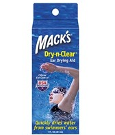 Mack's Dry-n-Clear Ear Drying Aid