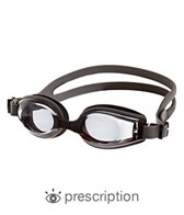 sporti-antifog-optical-pro-ii-goggle