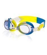 sporti-antifog-swirl-jr.-goggle