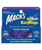 macks-aqua-block-earplugs