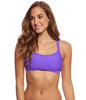 sporti-double-cross-workout-bikini-top