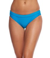 Sporti Hipster Workout Swim Bottom