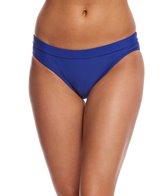sporti-hipster-workout-bikini-swim-bottom