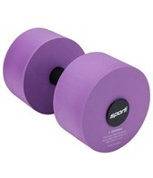 Sporti Fitness Barbell Water Weights
